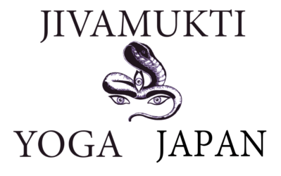 Jivamukti / Focus of the month
